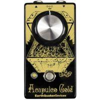 Acapulco Gold V2