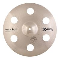 "18"" X-Ray 6 Crash Medium"