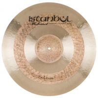 "16"" Sultan Crash Medium"