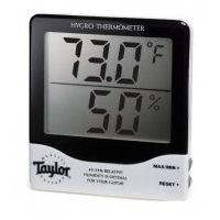 Big Digit Hygro Thermometer