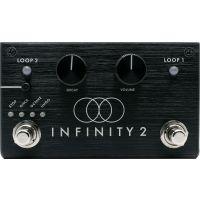 Infinity 2 Looper