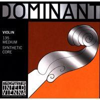 Dominant Violin set 4/4 TH135