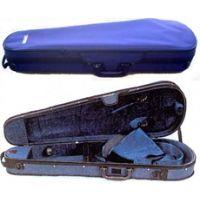 Superior 1/4 Violinbag
