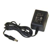 AD-95S  9,5v adapter
