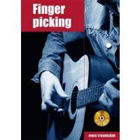 Fingerpicking