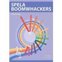 Spela Boomwhackers Elevhäfte
