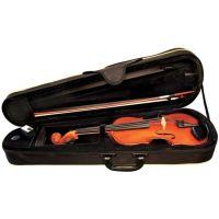 Violin Allegro 4/4 Set