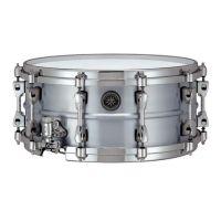 Starphonic aluminium PAL146 Virve/Snare