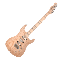 ML1 Pro Traditional Natural