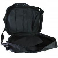 Armor Cases Percussion Bag