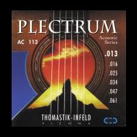 Plectrum 013-61 AC113