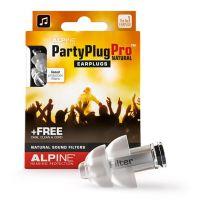 Partyplug Pro