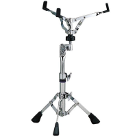SS740A Snare Stand