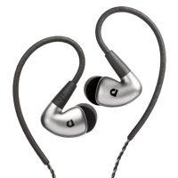 AF120 MK2 In-Ear Monitor