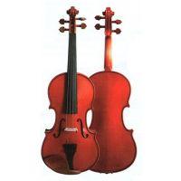 Etyd Violinset 1/2