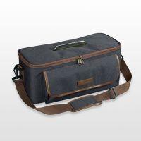Carry Bag THR