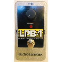 LPB-1 - Begagnad