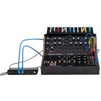 Sound Studio DFAM & Subharmonicon Bundle