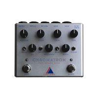 Chromatron