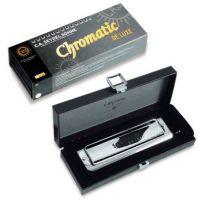 Chromatic Deluxe G