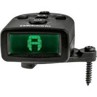 NS Micro Clip-Free Tuner