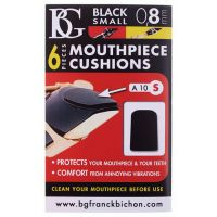 Mouthpiece Cushions A10S