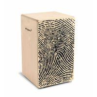 X-One Fingerprint