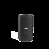 L1 Pro16 Slip Cover