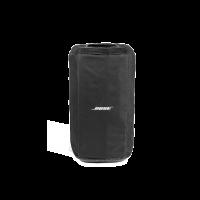 L1 Pro8 Slip Cover