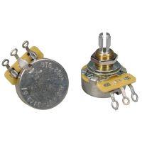 A Potentiometer USA 250K Audio