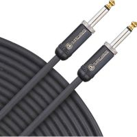 American Stage Instrument Cable 10""