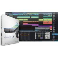 Studio One 5 Artist Download