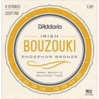 Irish Bouzouki EJ81