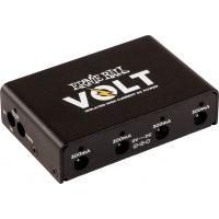 EB-6191 Volt Power Supply
