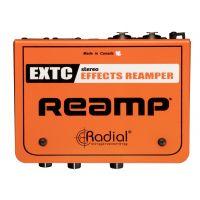EXTC-Stereo
