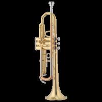 JTR-500Q Trumpet