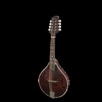 MD305 A-Style Mandolin