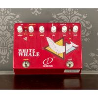 White Whale - Begagnad