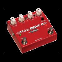 Full-Drive 2 V2