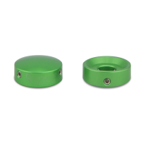 V1 Green