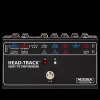 Head-Track