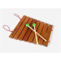 Pocket Marimba C Dur