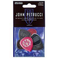 John Petrucci 6st PVP119 Variety Pack