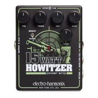 15 Watt Howitzer