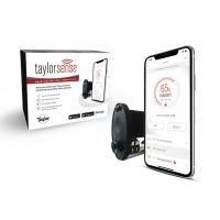 TaylorSense