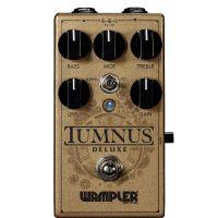 Tumnus Deluxe