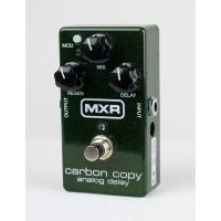 M169 Carbon Copy Analog Delay - Begagnad