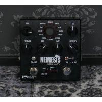 Nemesis Delay - Begagnad