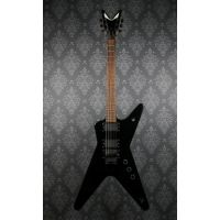 Dean Guitars ML X F - Begagnad