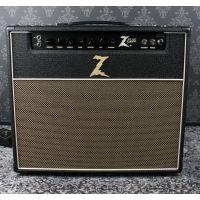 X Z-Plus - Begagnad